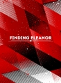 Finding Eleanor