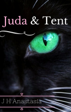 Juda & Tent