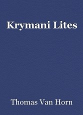 Krymani Lites