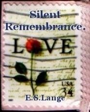Silent Remembrance.