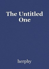The Untitled One