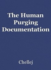The Human Purging Documentation