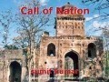 Call of Nation