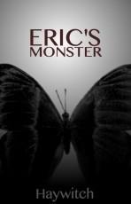 Eric's Monster