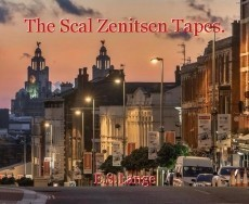 The Scal Zenitsen Tapes.