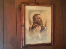 Remember Jesus