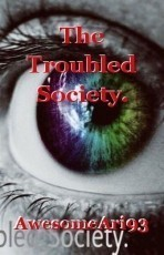 The Troubled Society.