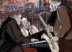 Write What We Feel
