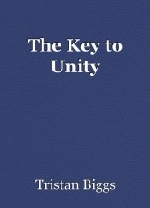 The Key to Unity