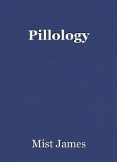Pillology