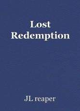 Lost Redemption