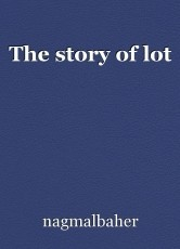 The story of lot