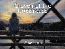 Creven of the Crossroads