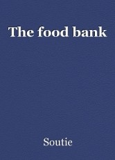The food bank