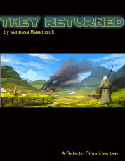 They Returned