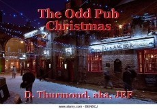 The Odd Pub Christmas
