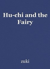 Hu-chi and the Fairy