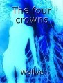 The four crowns