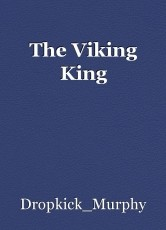 The Viking King