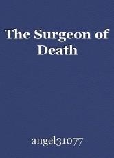 The Surgeon of Death