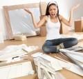 The Flat-Pack Furniture Fiasco