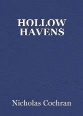 HOLLOW HAVENS