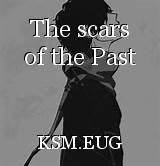 The scars of the Past