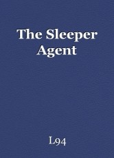 The Sleeper Agent