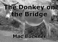 The Donkey on the Bridge