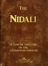 The Nidali