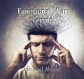 Emotional War Terror
