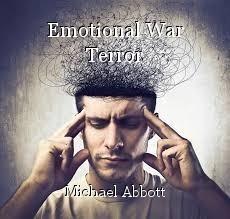 Emotional War Terror