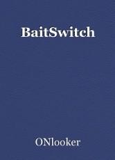 BaitSwitch