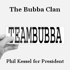 The Bubba Clan