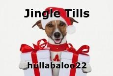 Jingle Tills