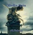 Media Spin