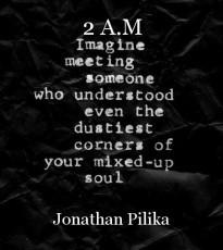 2 A.M