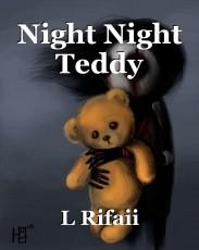 Night Night Teddy
