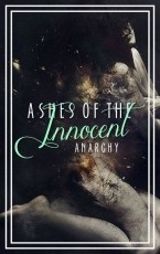 Ashes of the Innocent