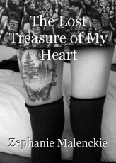 The Lost Treasure of My Heart