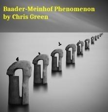 Baader-Meinhof Phenomenon