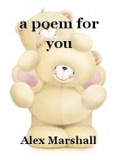 a poem for you