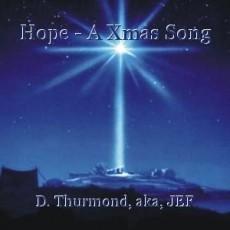 Hope - A Xmas Song