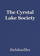 The Cyrstal Lake Society