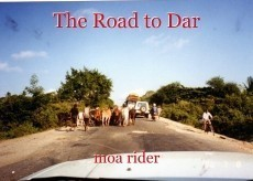 The Road to Dar