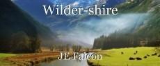 Wilder-shire