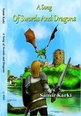 A Song of Swords and Dragons