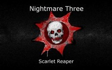 Nightmare Three
