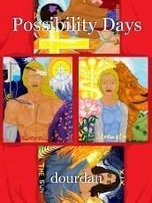 Possibility Days