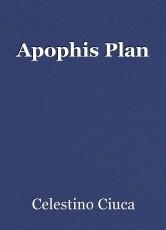 Apophis Plan